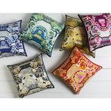 beautiful-silk-throw-pillows
