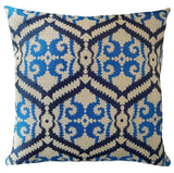 designer-cobalt-blue-decorative-pillows