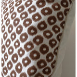 find-brown-ikat-decorative-pillows