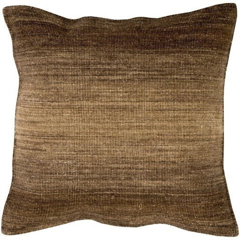 brown-wool-carpet-rustic-pillows