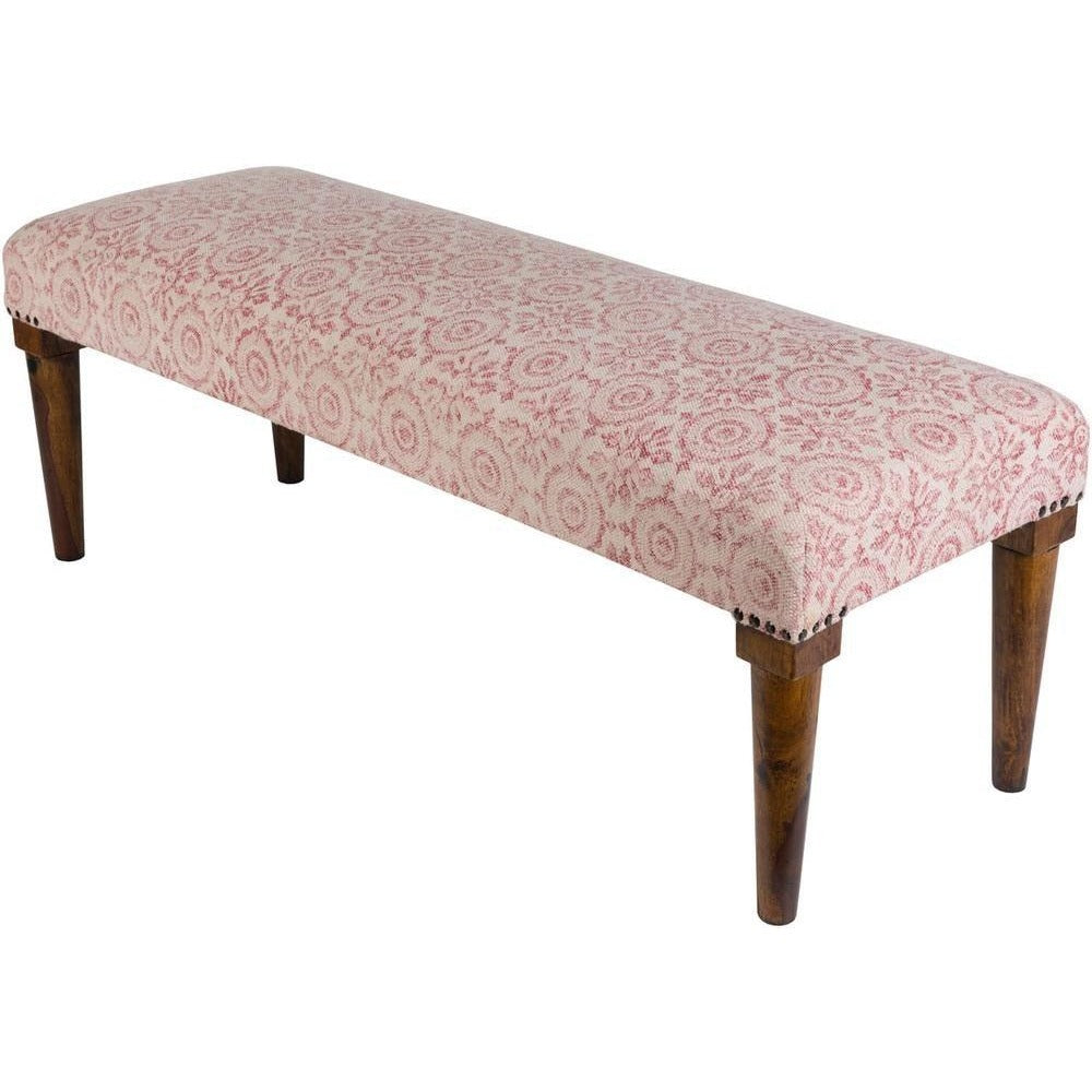 upholstered-entryway-benches