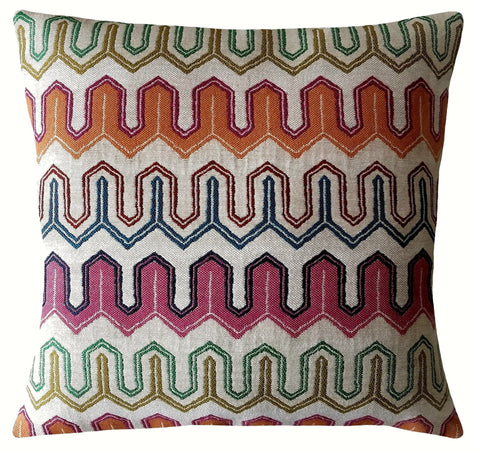bright-color-decorative-pillows-18x18