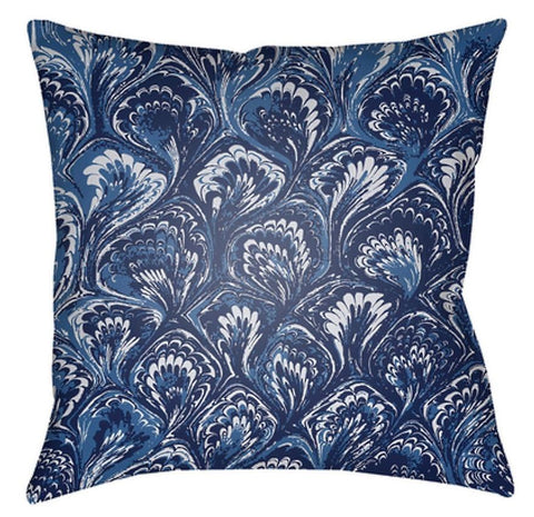 elegant-dark-blue-outdoor-pillows