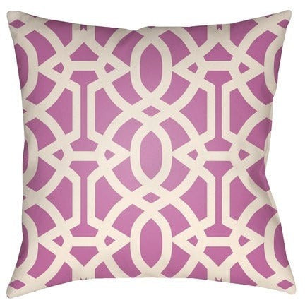 fuchsia-pink-pillows