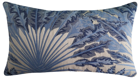 elegant-tropical-theme-pillows