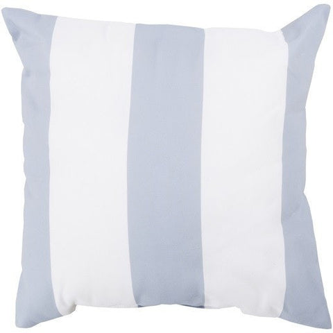 gray-outdoor-throw-pillow