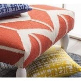yellow-designer-throw-pillows