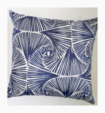 indigo-decorative-pillows-18-x-18