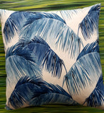 tropical-plant-design-outdoor-pillow