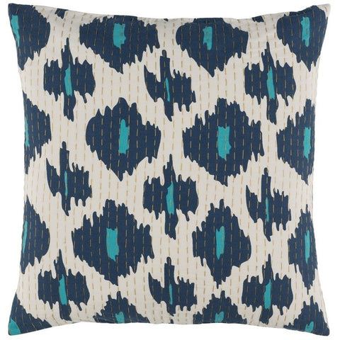 kantha-blue-tribal-pillows