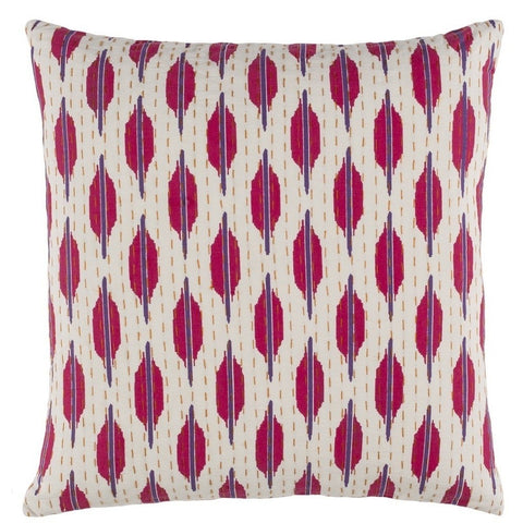 fuchsia-pink-throw-pillows