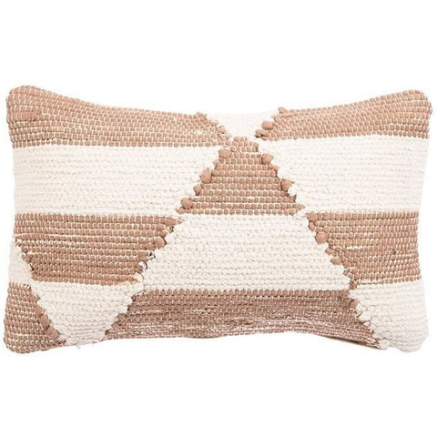 buy-online-tan-and-white-stripe-throw-pillows