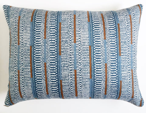blue-pillows-for-sofa