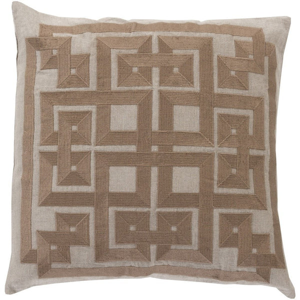 labrynith-neutral-taupe-throw-pillow