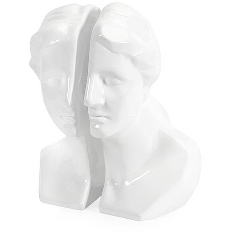 modern-white-greek-lady-bookend-set