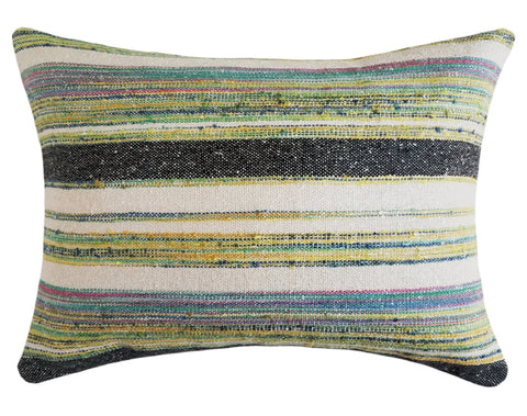 striped-purple-lumbar-pillow