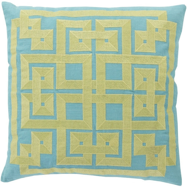 modern-turquoise-lime-geometric-throw-pillow-design