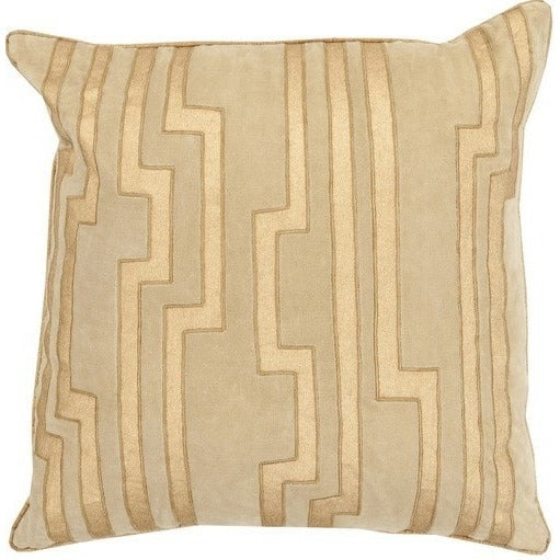 gold-throw-pillow