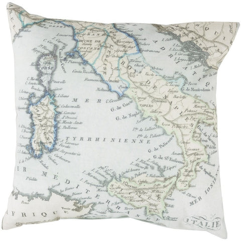 mediterranean-map-pillows