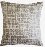 gold-metallic-throw-pillows