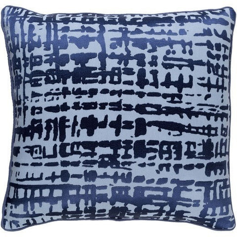 blue-decorative-pillows-for-sofa