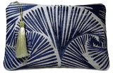 blue-clutch-purse-for-women