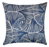 indigo-blue-pillows-20-x-20