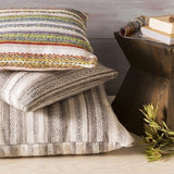 multi-color-tribal-woven-throw-pillows