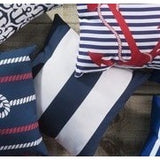 navy-outdoor-accent-pillows