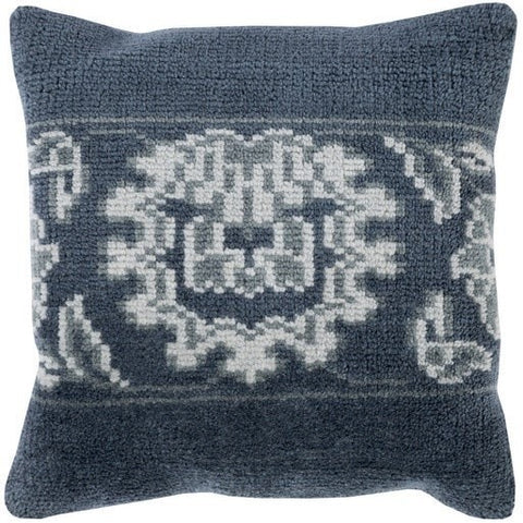 navy-blue-kilim-throw-pillows