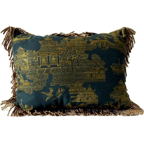 find-beautiful-navy-blue-oriental-pillows