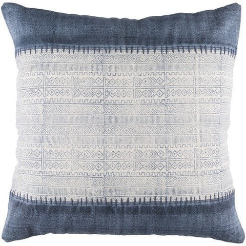 large-throw-pillow-cushion-in-indigo-and-navy-cotton