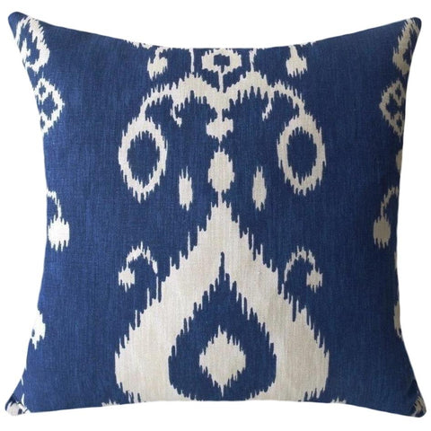 blue-and-white-pillows-with-global-design