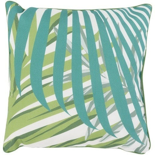 palm-leaf-outdoor-pillows