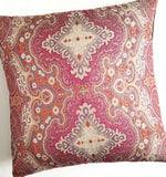 pink-throw-pillow-covers