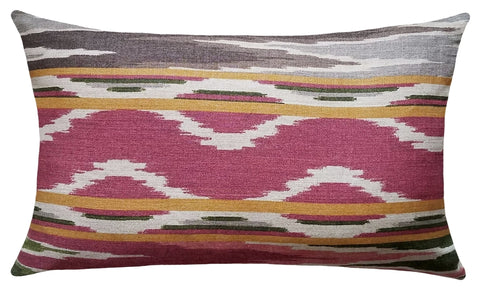 designer-decorative-pillows-in-fucshia-pink