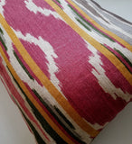 colorful-southwester-decorative-pillows