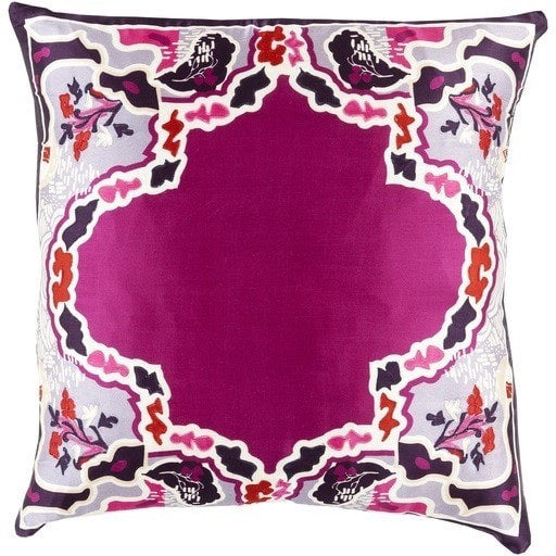 chinois-medallion-silk-purple-pillows