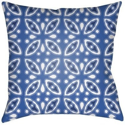 modern-blue-pillows