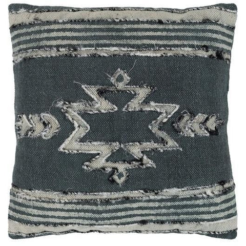 find-black-and-gray-throw-pillows