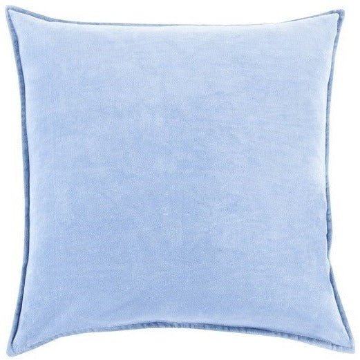 pale-blue-pillow