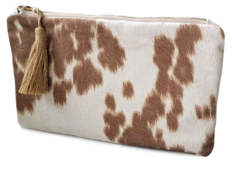 tan-faux-cowhide-bag-made-in-usa