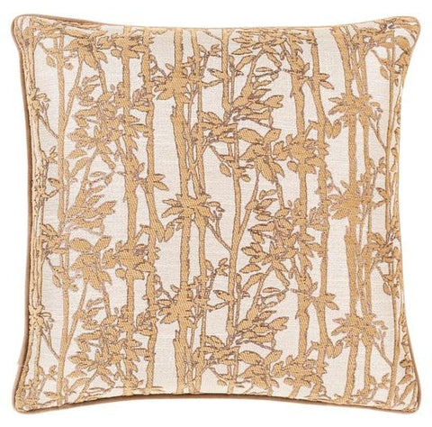 tan-elegant-throw-pillows-for-decoration-20-x-20