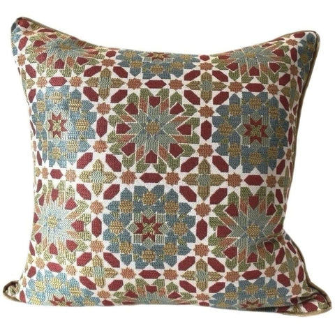 colorful-living-room-throw-pillow