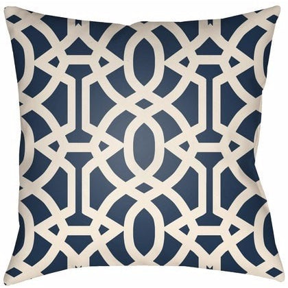 navy-patio-living-accessories