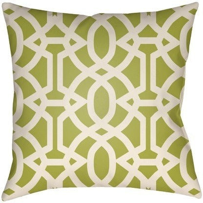lime-green-patio-pillows
