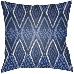 blue-ikat-pillows