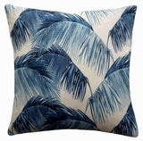 tropical-palm-pattern-outdoor-pillow