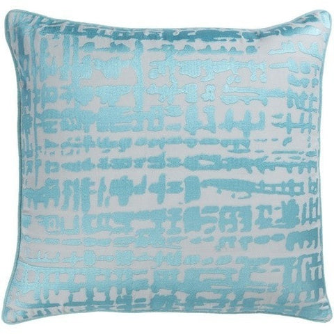 images-of-throw-pillows