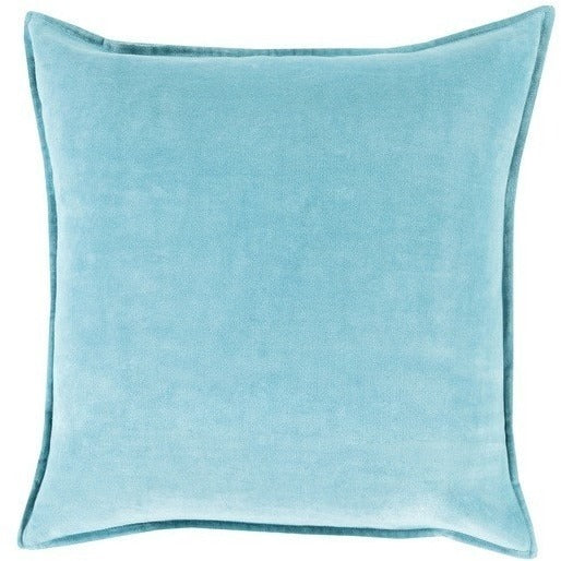 velvet-turquoise-accent-pillow